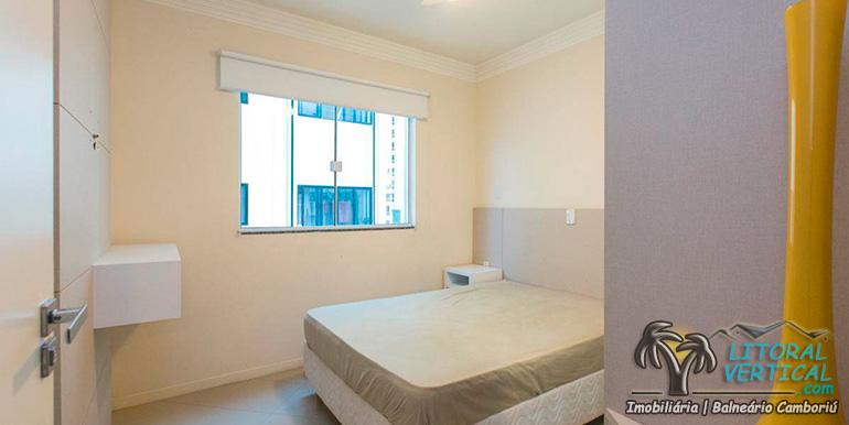 edificio-ravel-balneario-camboriu-sqa3436-18