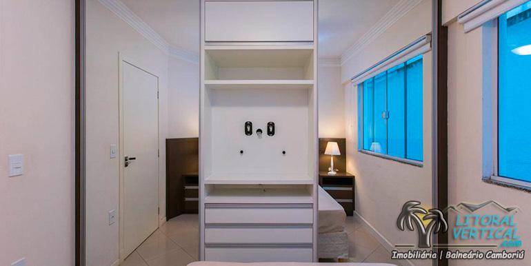 edificio-ravel-balneario-camboriu-sqa3436-23