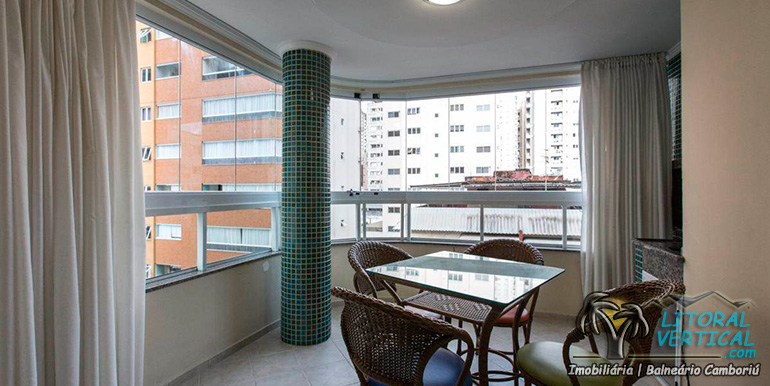 edificio-ravel-balneario-camboriu-sqa3436-7