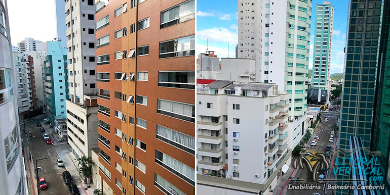 edificio-ravel-balneario-camboriu-sqa3566-13