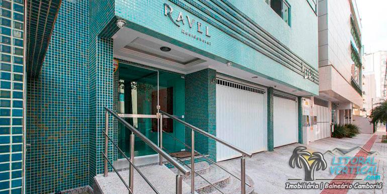 edificio-ravel-balneario-camboriu-sqa3566-2