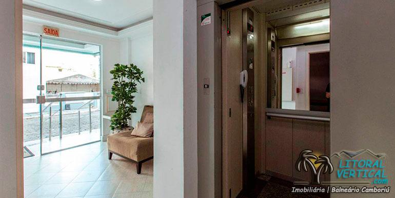 edificio-ravel-balneario-camboriu-sqa3566-5