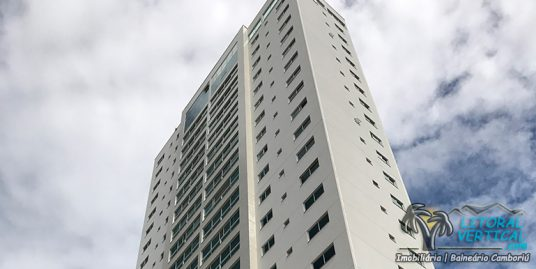 Edifício Ilha D'Montecristo