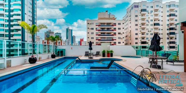 edificio-imperial-tower-balneario-camboriu-sq4128-19