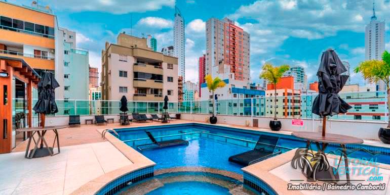 edificio-imperial-tower-balneario-camboriu-sq4128-20