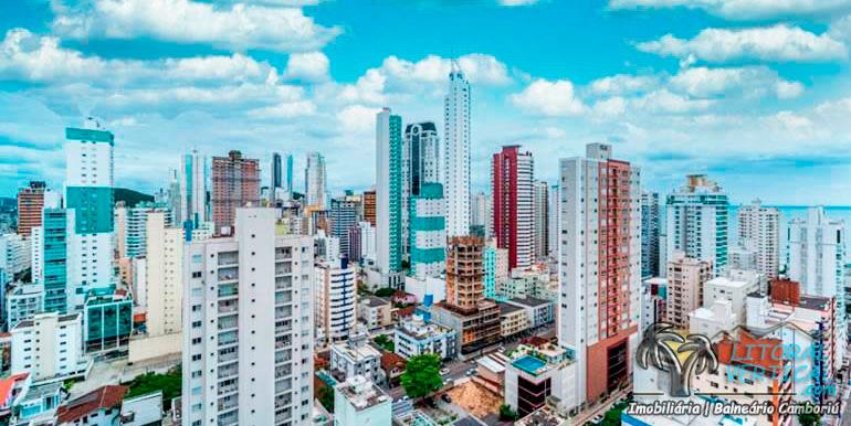 edificio-imperial-tower-balneario-camboriu-sq4128-6