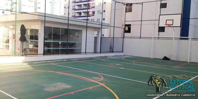 edificio-imperial-tower-balneario-camboriu-sqa475-13