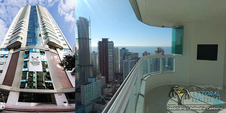 edificio-imperial-tower-balneario-camboriu-sqa475-principal