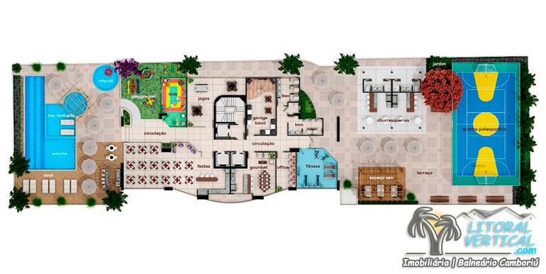 edificio-imperial-tower-balneario-camboriu-sqa492-21