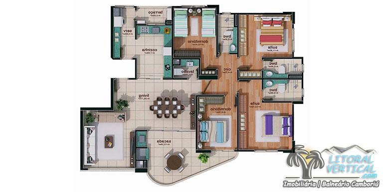 edificio-imperial-tower-balneario-camboriu-sqa492-22