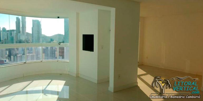 edificio-imperial-tower-balneario-camboriu-sqa492-24