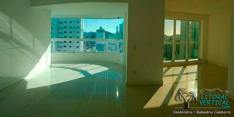 edificio-imperial-tower-balneario-camboriu-sqa492-25
