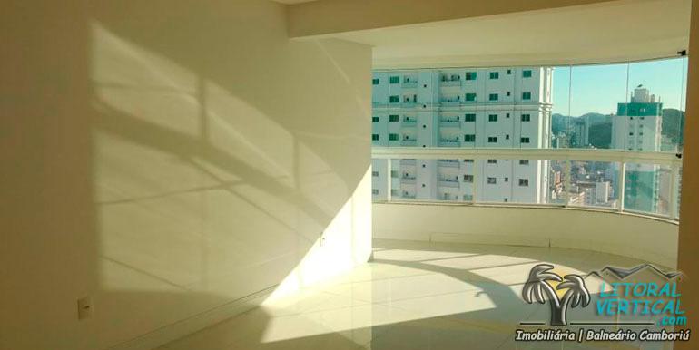 edificio-imperial-tower-balneario-camboriu-sqa492-26