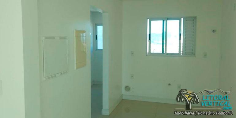 edificio-imperial-tower-balneario-camboriu-sqa492-27