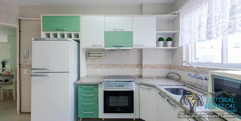 edificio-villagio-del-mare-balneario-camboriu-sqa3462-15