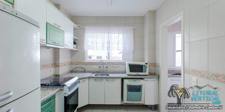 edificio-villagio-del-mare-balneario-camboriu-sqa3462-16