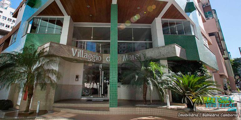 edificio-villagio-del-mare-balneario-camboriu-sqa3462-2