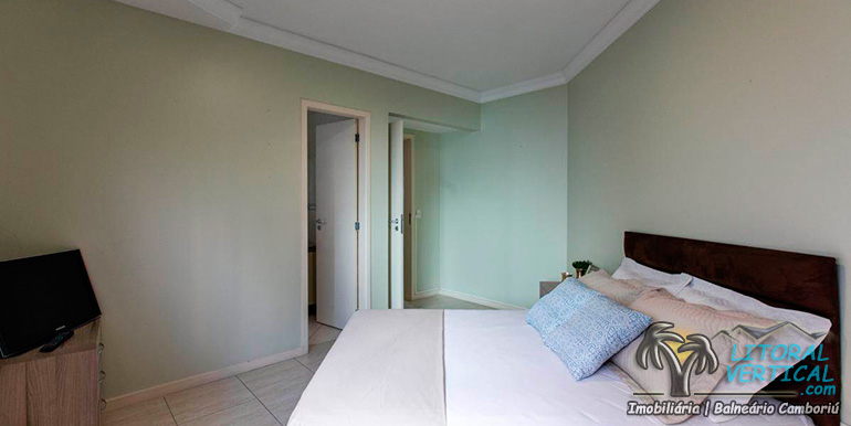 edificio-villagio-del-mare-balneario-camboriu-sqa3462-20