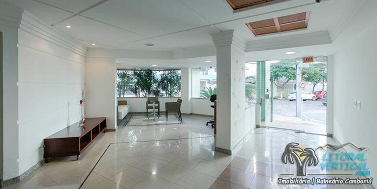 edificio-villagio-del-mare-balneario-camboriu-sqa3462-3