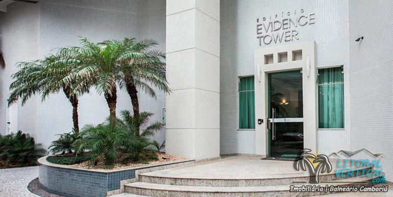 edificio-evidence-tower-balneario-camboriu-qma3276-2