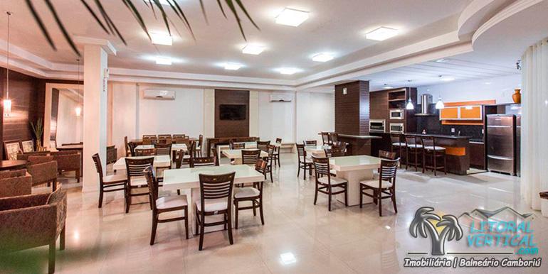edificio-evidence-tower-balneario-camboriu-qma3276-24