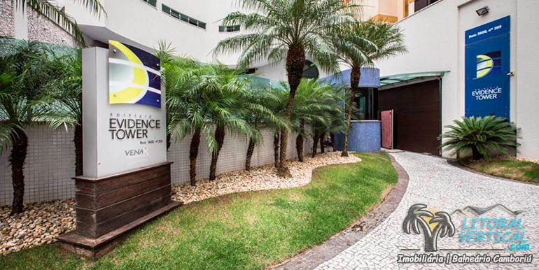 edificio-evidence-tower-balneario-camboriu-qma3276-3
