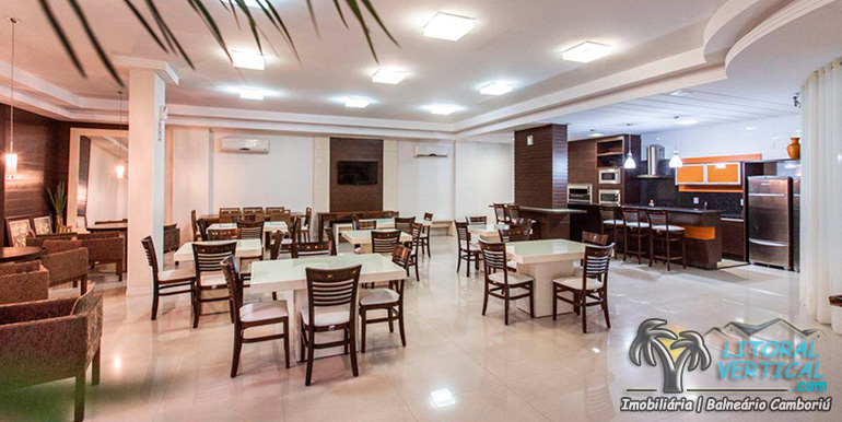 edificio-evidence-tower-balneario-camboriu-qma3276-6
