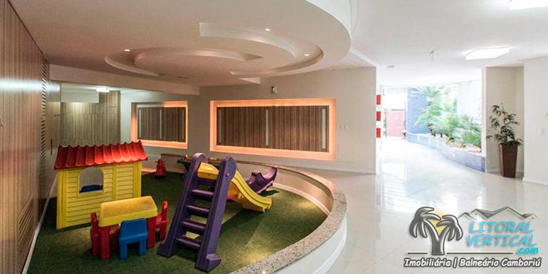 edificio-evidence-tower-balneario-camboriu-qma3276-9