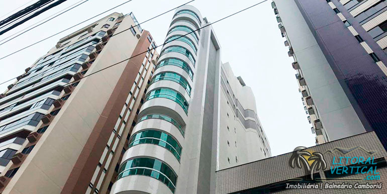 edificio-bela-citta-balneario-camboriu-qma3275-1