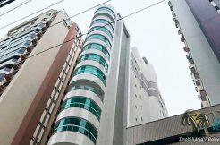 Edifício Bela Città