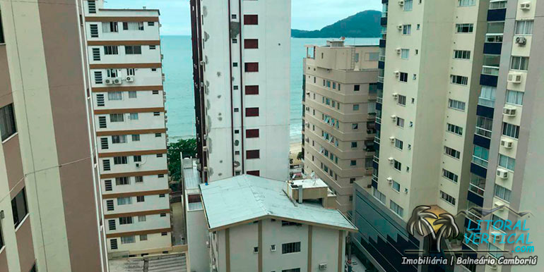 edificio-bela-citta-balneario-camboriu-qma3275-7