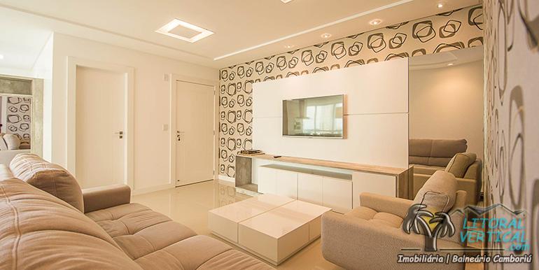 edificio-lumiere-balneario-camboriu-sqa3469-11
