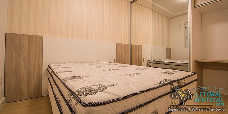 edificio-lumiere-balneario-camboriu-sqa3469-13