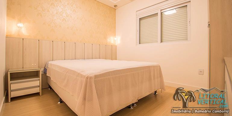 edificio-lumiere-balneario-camboriu-sqa3469-15