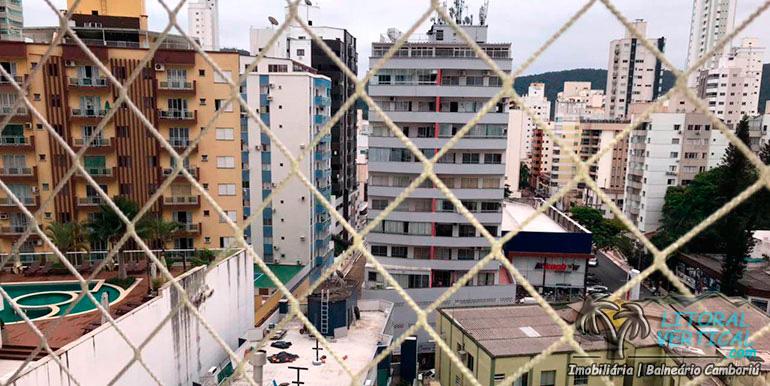 edificio-piazza-victoria-balneario-camboriu-qma3286-16