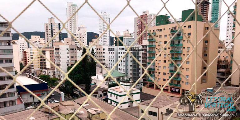 edificio-piazza-victoria-balneario-camboriu-qma3286-17