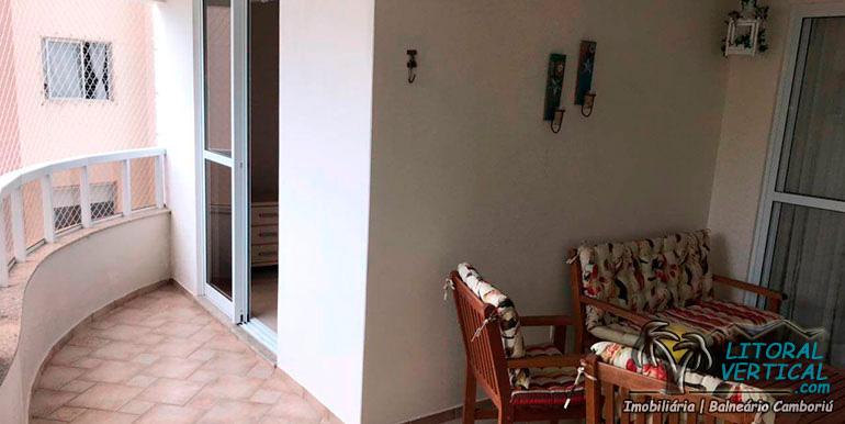 edificio-piazza-victoria-balneario-camboriu-qma3286-18