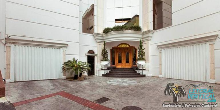 edificio-piazza-victoria-balneario-camboriu-qma3286-2