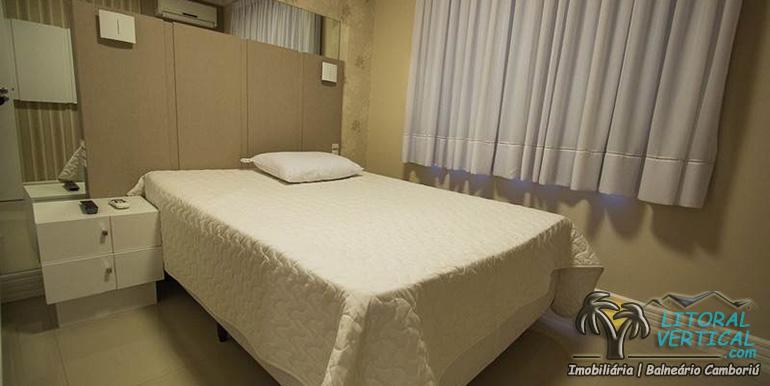 edificio-san-andreas-balneario-camboriu-qma3281-14
