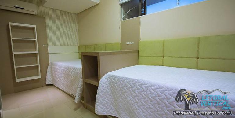 edificio-san-andreas-balneario-camboriu-qma3281-16