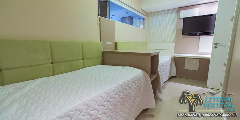 edificio-san-andreas-balneario-camboriu-qma3281-18