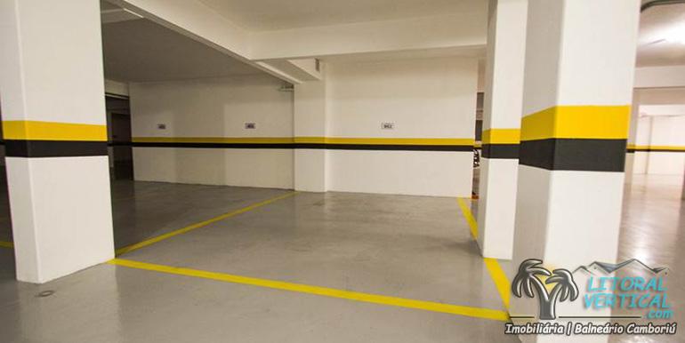 edificio-san-andreas-balneario-camboriu-qma3281-19