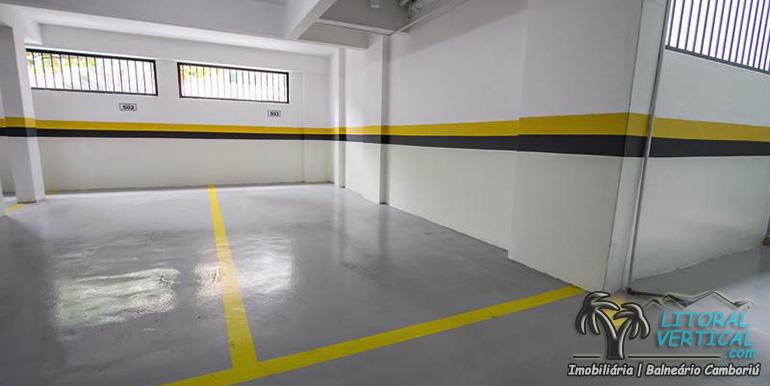 edificio-san-andreas-balneario-camboriu-qma3281-20