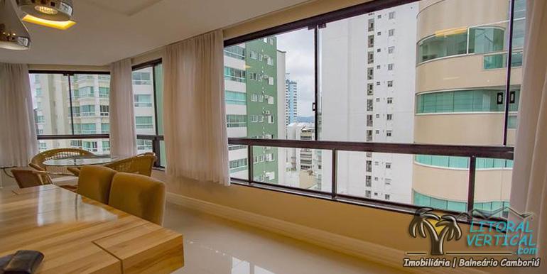 edificio-san-andreas-balneario-camboriu-qma3281-4