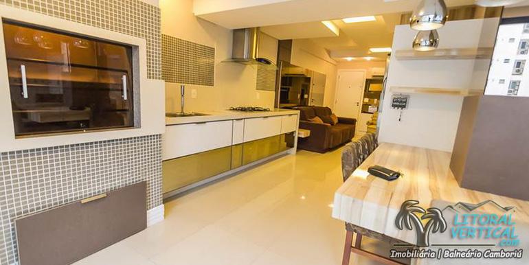edificio-san-andreas-balneario-camboriu-qma3281-7