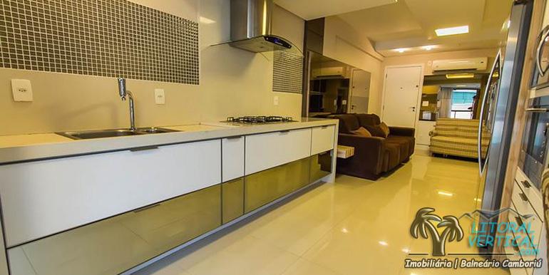edificio-san-andreas-balneario-camboriu-qma3281-8