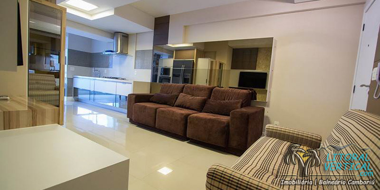 edificio-san-andreas-balneario-camboriu-qma3281-9