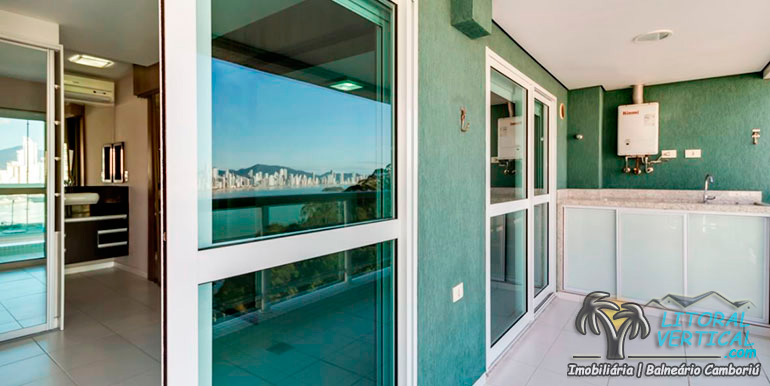 edificio-terraços-da-rainha-balneario-camboriu-qma268-12
