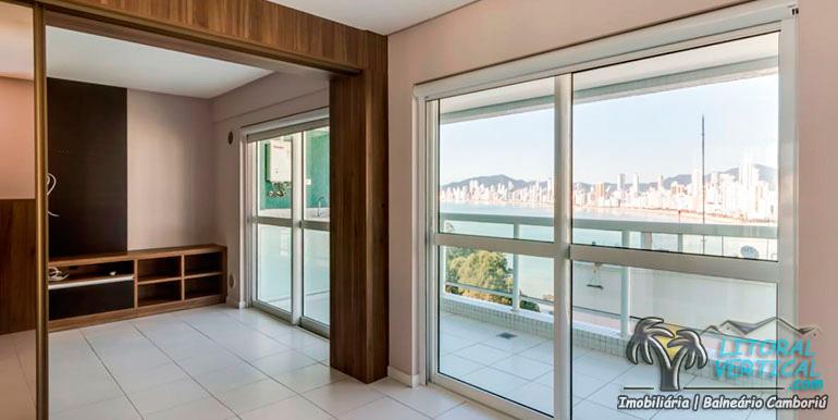 edificio-terraços-da-rainha-balneario-camboriu-qma268-13
