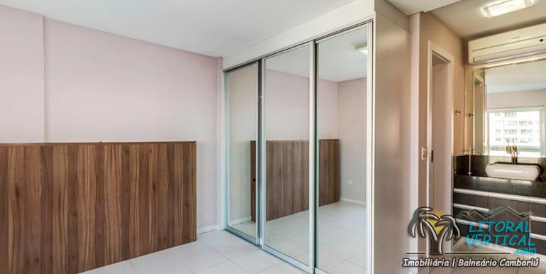 edificio-terraços-da-rainha-balneario-camboriu-qma268-16